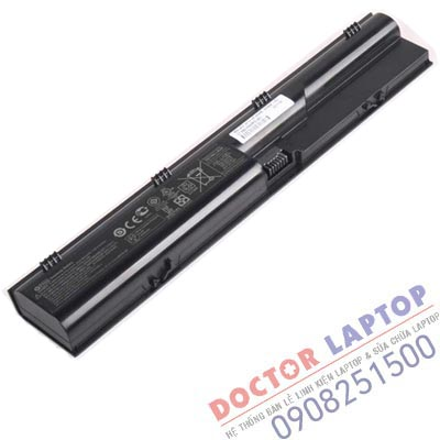 Pin HP ProBook 4540s Laptop
