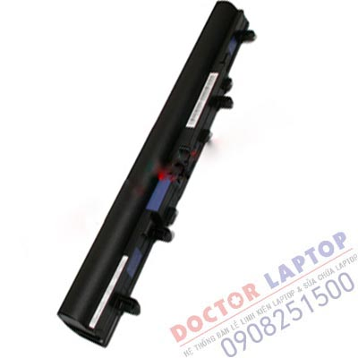 Pin Acer AL12A32 Latop Battery