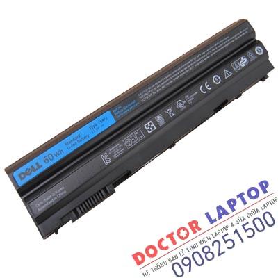 Pin Dell Latitude E6430, Pin Laptop Dell Latitude E6430