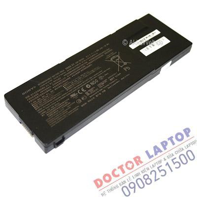 Pin laptop sony vaio svs1312acxw svs13117gg - 1