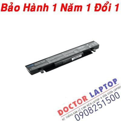 Pin laptop Asus X452 X452L X452LA X452CP X452EA X452VP