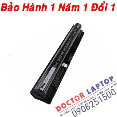 Pin Laptop Dell Inspiron 15 3000, 15 3551