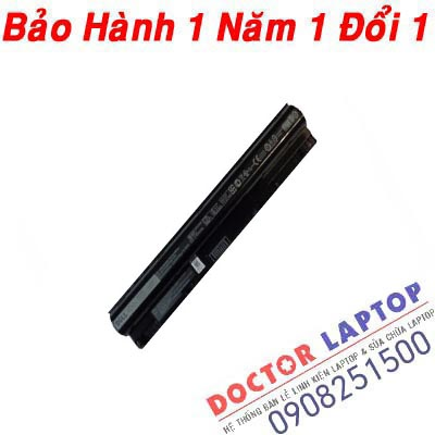 Pin Dell Inspiron 5458 14-5458 HCM | Thay Pin Laptop Dell Inspiron 5458 TpHCM
