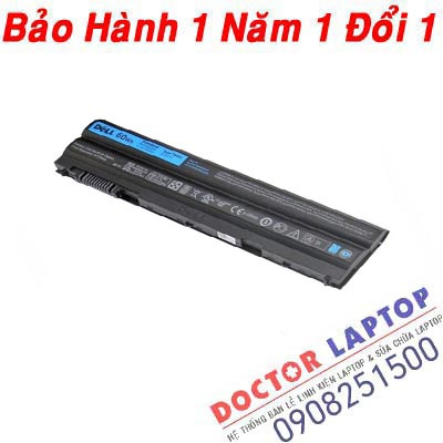 Pin Laptop Dell Latitude E5420 E5430