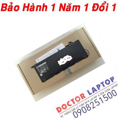 Pin Laptop Dell XPS 13 9343, P54G001