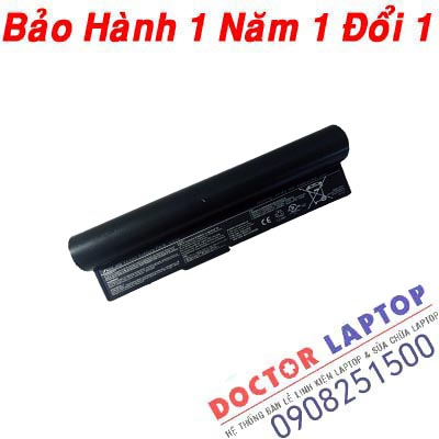 Pin Laptop Asus mini eee PC 900A 900HA 900HD