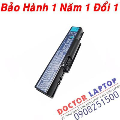 Pin Laptop Acer Aspire 4710G 4710Z 4720 4736Z 5542 5738G 5738Z 5738ZG 5740G