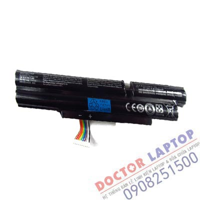 Pin Laptop Acer Aspire 4830 4830G 4830T 4830TG 4830TZ 4830TZG
