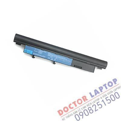 Pin Laptop Acer Aspire 5745 5745G 5745DG 5745P 5745PG 5745Z