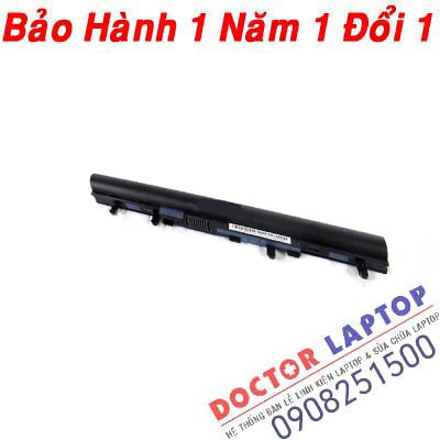 Pin Laptop Acer Aspire E1-532 E1-532P E1-570 E1-572 E1-572P