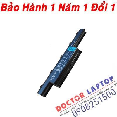 Pin Laptop Acer Aspire V3-471 V3-471G