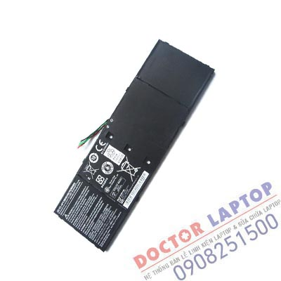 Pin Laptop Acer Aspire V5-473 V5-473G V5-473P V5-473PG