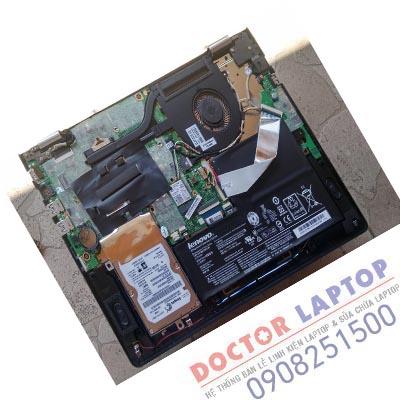 Thay Pin Lenovo Yoga 500-14IBD HCM | Thay Pin Laptop Lenovo Yoga 500 500-14IBD TpHCM