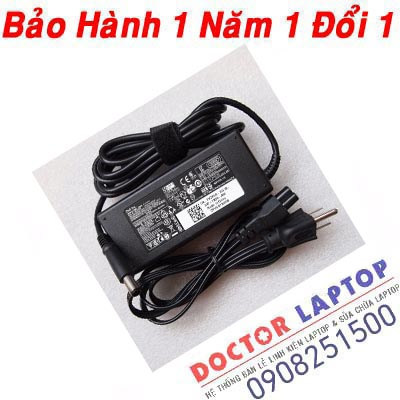 Sạc Laptop Dell 5547 14-5547 HCM | Thay Adapter Sạc Laptop Dell Inspiron 5547 TpHCM