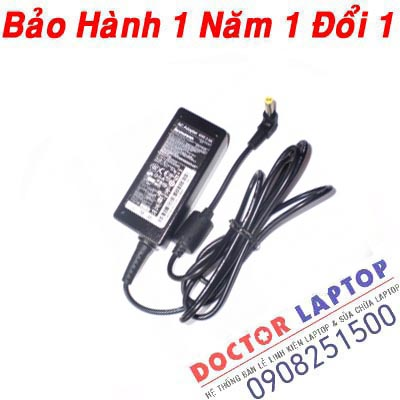 Sạc Laptop Lenovo B480 B485 ( Original )