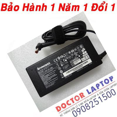 Sạc Laptop Lenovo Edge E320 E325 ( Original )