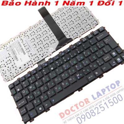 Bàn Phím Laptop Asus K401u K401ub K401