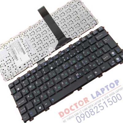 Bàn Phím Laptop Asus X454L X454La X454Ld, Thay ( Original )