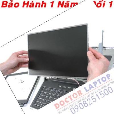 Thay Màn Hình LCD Laptop Hp 14 AM049Tu 14-AM049Tu