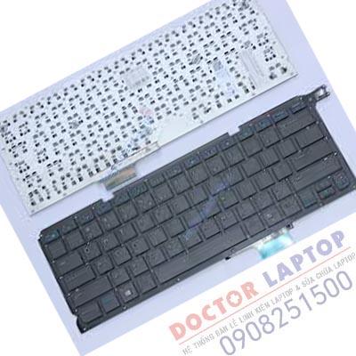Thay Bàn Phím Dell Vostro 5468 HCM | Thay Bàn Phím Laptop Dell Vostro 5468 TpHCM
