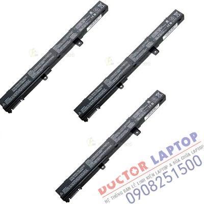 Pin Asus F451C, Pin Laptop Asus F451C