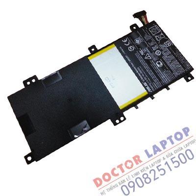 Pin Laptop Asus X441U X441UA X441N X441NA X441S X441Sa