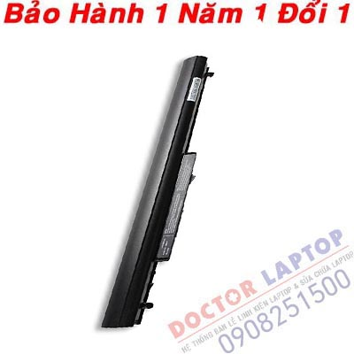 Pin Laptop HP 14-ab120tu 14 ab120tu