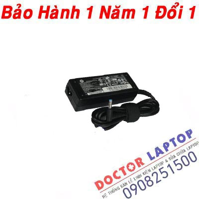 Sạc Laptop HP 14-ab120tu 14 ab120tu, Adapter ( Original )