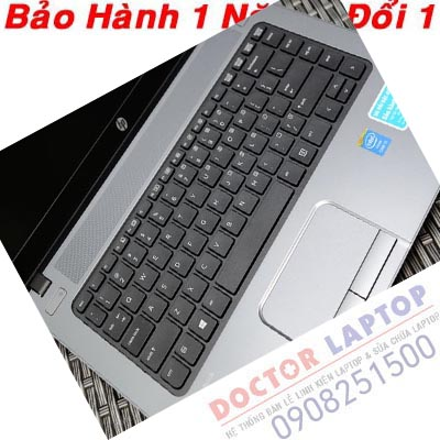 Keyboard Bàn Phím Laptop Hp Elitebook Folio 1014 G1