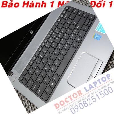 Keyboard Bàn Phím Laptop HP Probook 430 G3