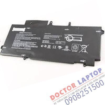 Pin Laptop Hp elitebook folio 1040 G1 BL06Xl 722297-001