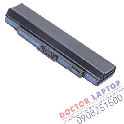 Pin Acer Aspire One 752 AL12B32