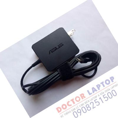 Adapter, Sạc Laptop Asus E200H E200HA( Orginal )