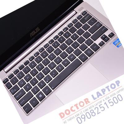 Bàn Phím Asus E200H E200HA, Thay Ban Phim Laptop Asus E200H E200HA