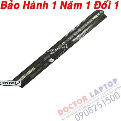 Pin Dell Inspiron 3567 15 3567, Pin Laptop Dell 3567
