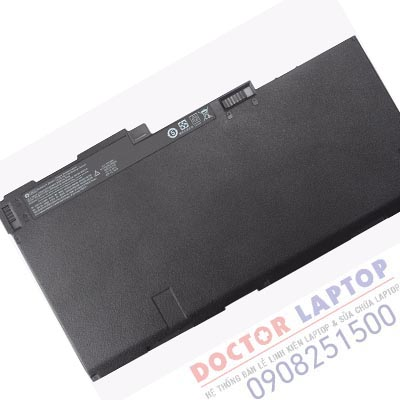Pin HP Elitebook 840 840-G1 840-G2, Pin Laptop HP 840