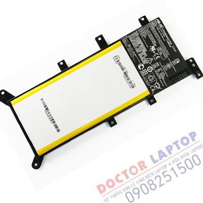 Pin Asus X554LA, Pin Laptop Asus X554LA