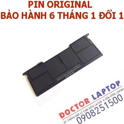 Thay Pin Macbook A1465 HCM | Thay Pin Macbook Air A1465 TpHCM