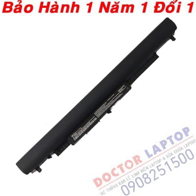 Pin Laptop HP 250 | Thay Pin Cho Laptop HP 250