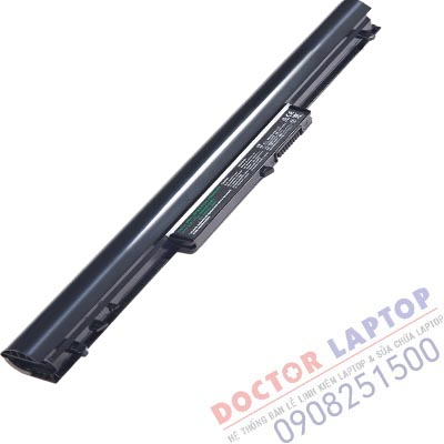 Pin Laptop HP JC04 | Thay Pin Cho Laptop HP JC04