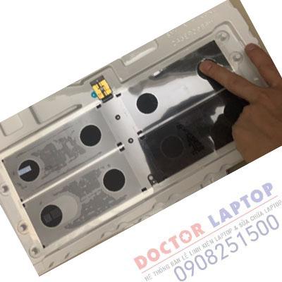 Pin Surface Laptop | Thay Pin Chuẩn Cho Surface Laptop 1769 1782 Tphcm