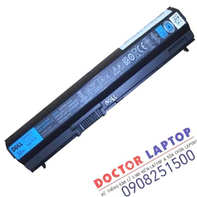 Pin Del Latitude E6230, Pin Laptop Dell E6320