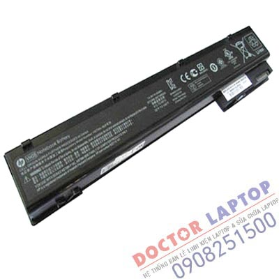 Pin Hp Elitebook 8560w, Pin Laptop HP 8560w