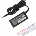 Adapter HP Envy 15 Sạc Laptop