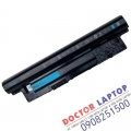 Pin Dell Inspiron 3542 15R-3542, Pin Laptop Dell 3542