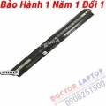 Pin Dell Inspiron 3452 14 3452, Pin Laptop Dell 3452