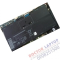 Pin Dell Xps 13 - 9356 NNF1C | Thay Pin Laptop Dell Xps 13 - 9356 NNF1C