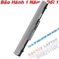 Pin Laptop HP Probook 430 G3 Ro04 R004