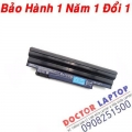 Pin Acer Aspire ONE 522 D255 D255E D257