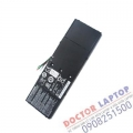 Pin Laptop Acer Aspire  ES1-531-C6TE, ES1-531 Series